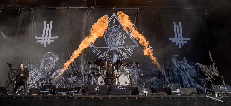 Wacken Behemoth-4