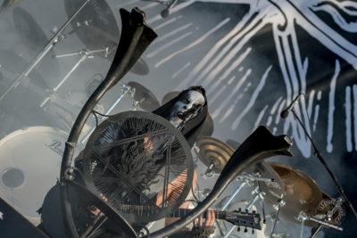 Wacken Behemoth-7