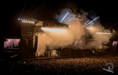 Wacken In Flames-3
