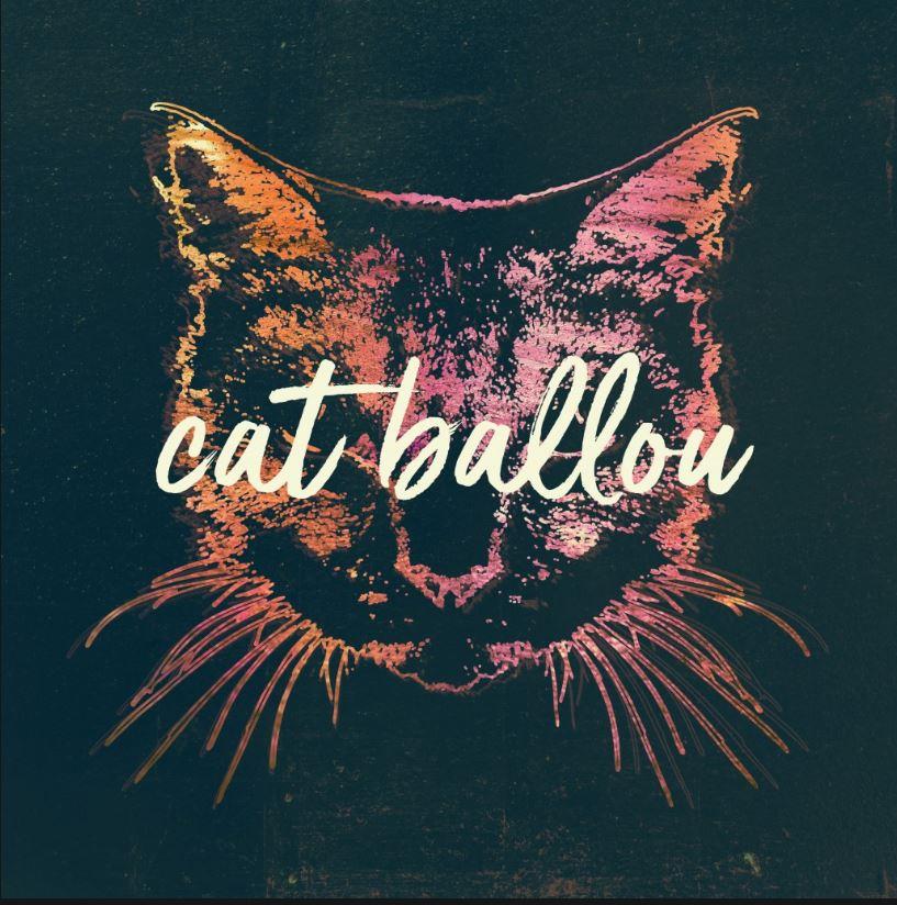 """Cat Ballou haben den Sound für den Sommer – Single """"Urlaub"""" aus dem neuen Album """"Cat Ballou"""" (Album VÖ 21.09.)"""