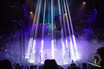 2018-09-07 FlicFlac Köln - Veranstaltungsort - 07. September 2018 - 05Musikiathek midRes