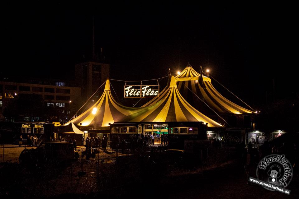 2018-09-07 FlicFlac Köln - Veranstaltungsort - 07. September 2018 - 57Musikiathek midRes