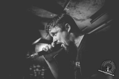 Mein Kopf ist ein brutaler Ort by Musikiathek-28