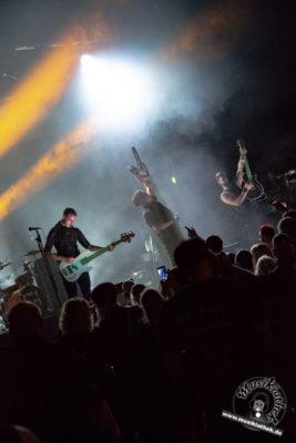 Schattenmann - Black Castle Festival - 01. September 2018 - 22Musikiathek midRes