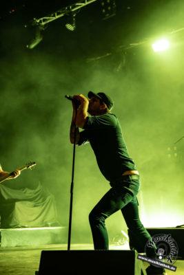 Stahlmann - Black Castle Festival - 31. August 2018 - 06Musikiathek midRes