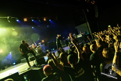 Stahlmann - Black Castle Festival - 31. August 2018 - 15Musikiathek midRes