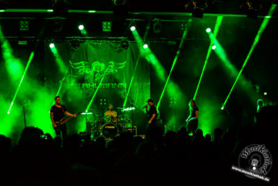Stahlmann - Black Castle Festival - 31. August 2018 - 16Musikiathek midRes