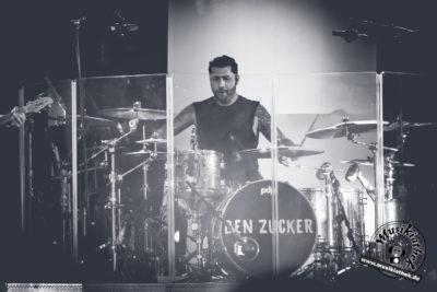 Ben Zucker by David Hennen Musikiathek-35