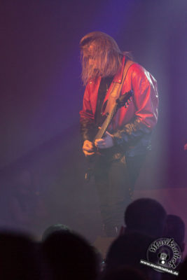 Delain - LiveMusicHall Köln - 11. Oktober 2018 - 18Musikiathek midRes