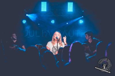 Julia Kautz by David Hennen Musikiathek-14