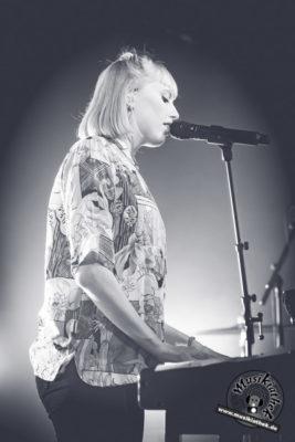 Lea by David Hennen Musikiathek-35