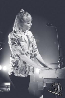 Lea by David Hennen Musikiathek-37