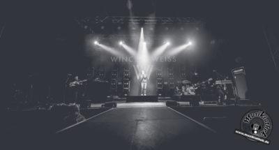 Wincent Weiss by David Hennen, Musikiathek-15