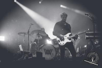 Wincent Weiss by David Hennen, Musikiathek-19