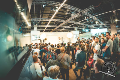 photokina by David Hennen Musikiathek-13
