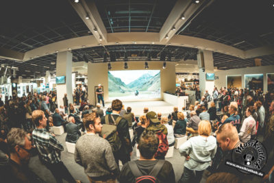 photokina by David Hennen Musikiathek-14