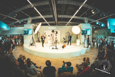 photokina by David Hennen Musikiathek-2