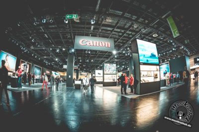 photokina by David Hennen Musikiathek-29