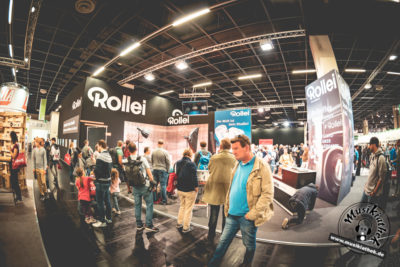 photokina by David Hennen Musikiathek-3