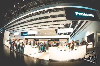 photokina by David Hennen Musikiathek-30