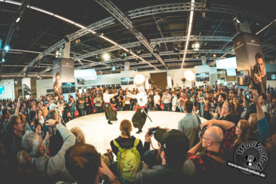 photokina by David Hennen Musikiathek-8