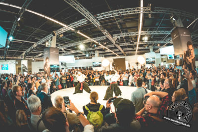photokina by David Hennen Musikiathek-9