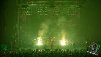 2018-11-02 Stahlzeit - Arena Düren - unbenannt - 02. November 2018 - 44Musikiathek midRes