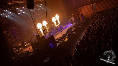 2018-11-02 Stahlzeit - Arena Düren - unbenannt - 02. November 2018 - 91Musikiathek midRes