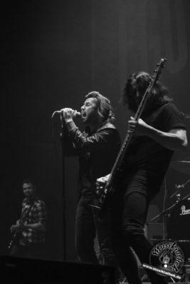 Ego Kill Talent - Palladium Köln - 19. November 2018-5