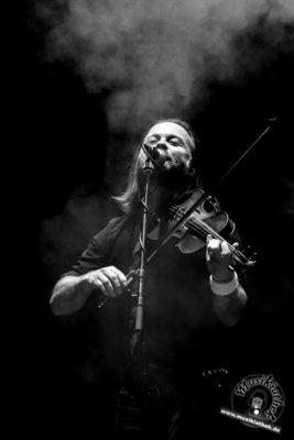 Fiddler's Green - Lanxess Arena Köln - 16. November 2018 - 06 Musikiathek midRes