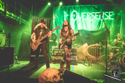 Oversense by Sebastian Hitzel, Musikiathek-18