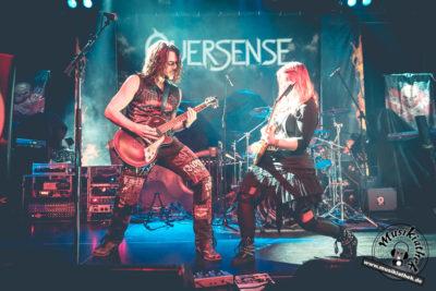 Oversense by Sebastian Hitzel, Musikiathek-41