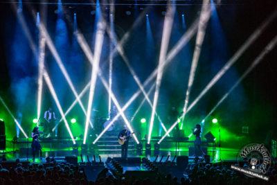 Schandmaul - Lanxess Arena Köln - 16. November 2018 - 39 Musikiathek midRes