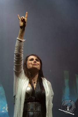 Within Temptation - Palladium Köln - 19. November 2018 - 15 Musikiathek midRes