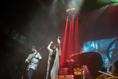 Within Temptation - Palladium Köln - 19. November 2018 - 17 Musikiathek midRes