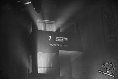 2018-12-05 The Prodigy - Mitsubishe Electric Halle Düsseldorf - Musikiathek midRes-8