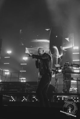 2018-12-06 Scooter - Westfalenhalle Dortmund - unbenannt - 06. Dezember 2018 - 19 Musikiathek midRes