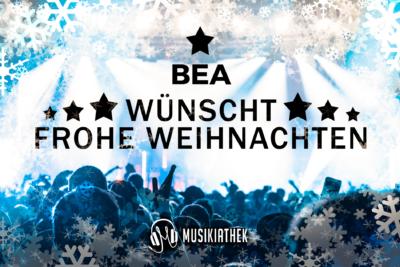 BEA-wuenscht-frohe-weihnachten