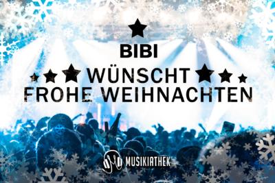 BIBI-wuenscht-frohe-weihnachten