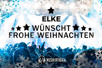ELKE-wuenscht-frohe-weihnachten