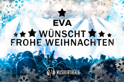 EVA-wuenscht-frohe-weihnachten