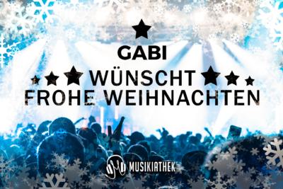 GABI-wuenscht-frohe-weihnachten