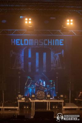 Heldmaschine - Turbinenhalle Oberhausen - 29. Dezember 2018 - 32 Musikiathek midRes