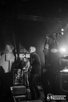 Hyrax - Zeche Carl Essen - 27. Dezember 2018 - 03 Musikiathek midRes