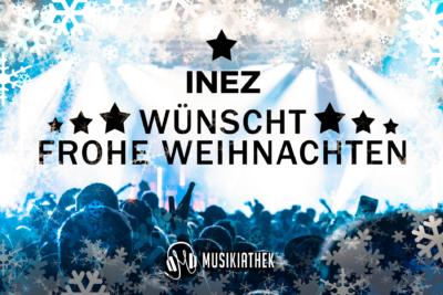 INEZ-wuenscht-frohe-weihnachten