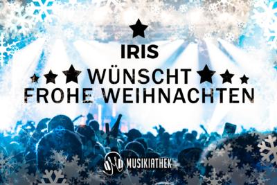 IRIS-wuenscht-frohe-weihnachten