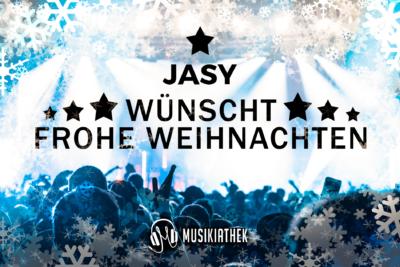 JASY-wuenscht-frohe-weihnachten