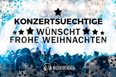 KONZERTSUECHTIGE-wuenscht-frohe-weihnachten