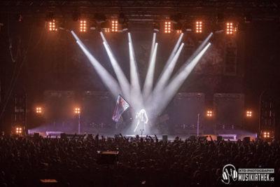 Kreator - Mitsubishi Electric Halle Düsseldorf - 15. Dezember 2018 - 39 Musikiathek midRes