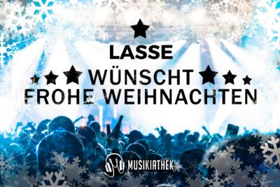 LASSE-wuenscht-frohe-weihnachten